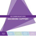 1backbone