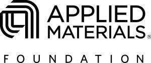 AMAT_Foundation_Logo_v3 (2)