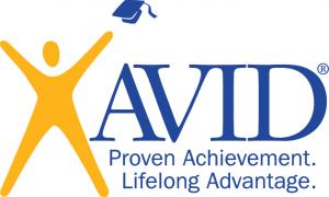 AVID Logo_2015_rgb (3)