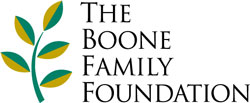 Boone final-logo-web