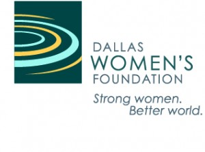 Dallas Women's Foundation 100KB
