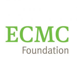 ECMCFoundation
