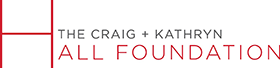 Hall_Foundation_logo_280