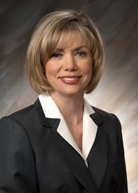 Lynn Dugle picture