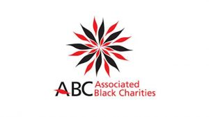 associated-black-charities-1555098792