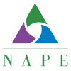 National Alliance for Partnerships in Equity - NAPE Logo