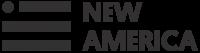 New-America-logo