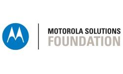 msi_foundation