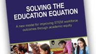 nape-education-equation-web-thumbnail