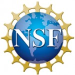 nsf1 high res