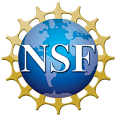 nsf1 high res