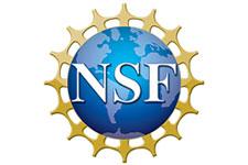 nsf_slider