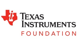 texas_instruments_foundation